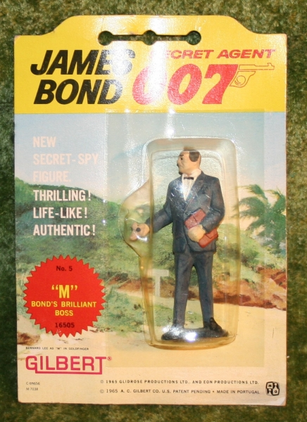 007-m
