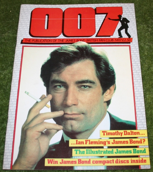 007 mag 17