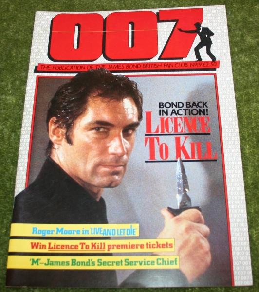 007 mag 19