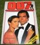007 mag 20