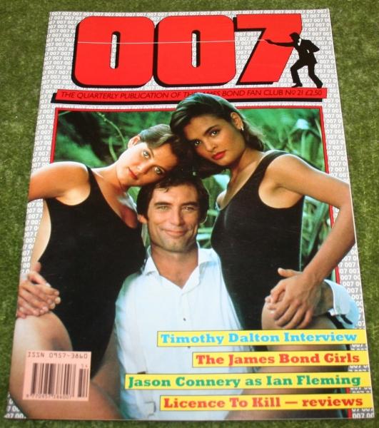 007 mag 21