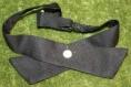 007 zorin cuffs and tie (2)