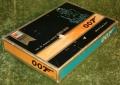 007 milton bradley 007 game (3)
