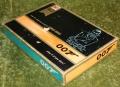 007 milton bradley 007 game (4)
