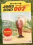 007-wrong-carded-goldfinger