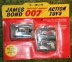 007-wrong-carded-gun-case-3