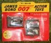 007-wrong-carded-gun-case