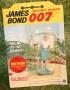 007-moneypenny