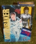 007 moonraker 12 inch bond fig (4)
