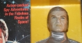 007 moonraker 12 inch bond fig (5)