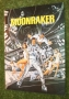 007 moonraker brochure (2)