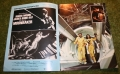 007 moonraker brochure (3)