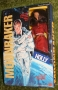 007 Moonraker Holly 12 fig