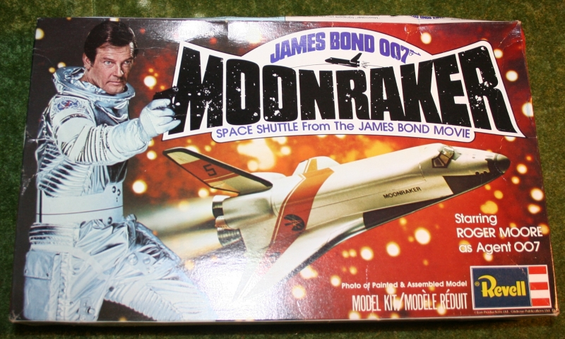 007 moonraker revel kit (4)
