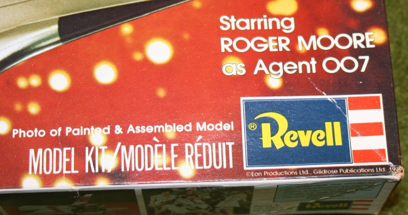 007 moonraker revel kit (5)