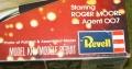 007 moonraker revel kit (5)