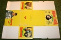 007 Moonraker display box stickers spain (5)