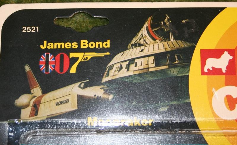 007 moonraker twin pack (6)