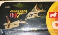 007 moonraker twin pack (6)