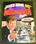 007 moonraker annual (2)