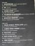 007 music of mystery mayhem and murder (4)