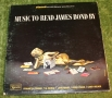 007 music to read james bond by stero lp (2)