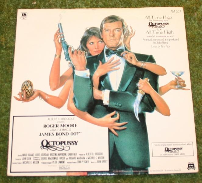 007-octopussy-single-2