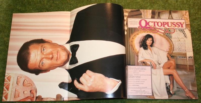 007 octopussy starlog booklet (3)