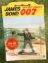 007-odd-job-2
