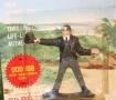 007-odd-job