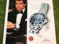 007-omega-watch-display-board-2