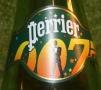 007 perrier 1l bottle (2)