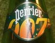 007 perrier 1l bottle (3)