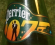 007 perrier 1l bottle (4)