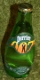 Perrier Bottle small