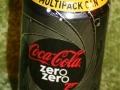 007-quantum-of-solace-coke-tin-2