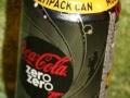 007-quantum-of-solace-coke-tin-3