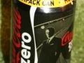 007-quantum-of-solace-coke-tin