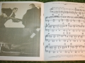 007-sheet-music-book-11