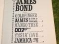 007-sheet-music-book-3