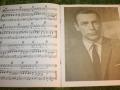 007-sheet-music-book-7