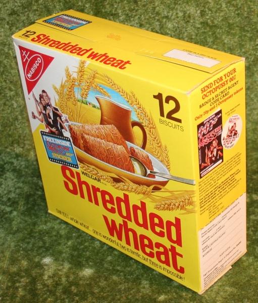 007 shredded wheet (2)