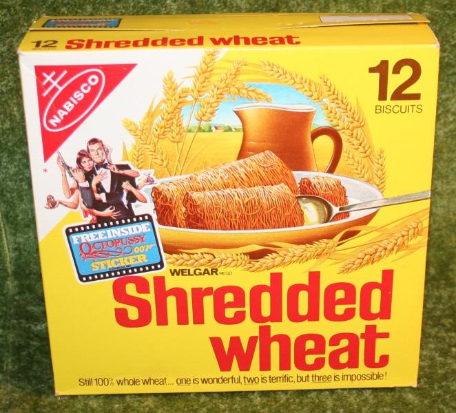 007 shredded wheet (3)