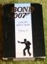 007-soap-3