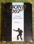 007-soap