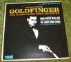 007 Songs from Goldfinger and others (2)