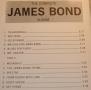007 Sounds Orchesteral meets James Bond Pye (5)