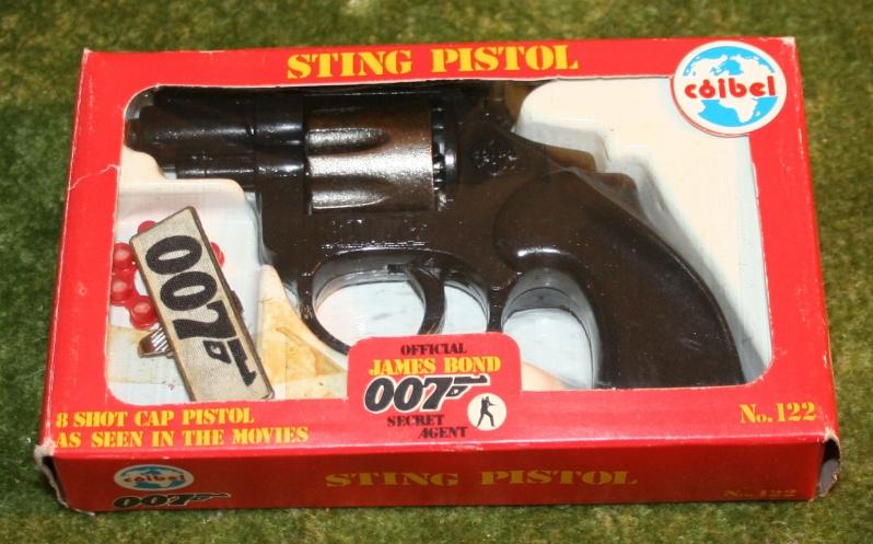 007 sting gun (4)