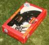 007 sting gun (2)