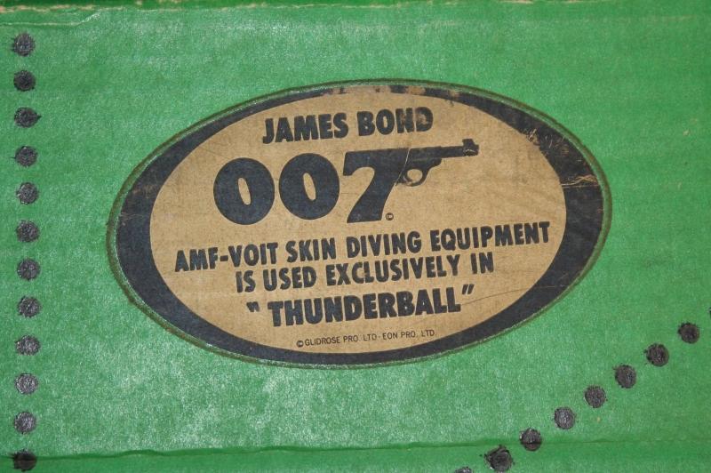 007-swim-fins-2
